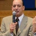Tarek Saad